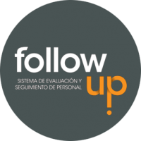 follow_up